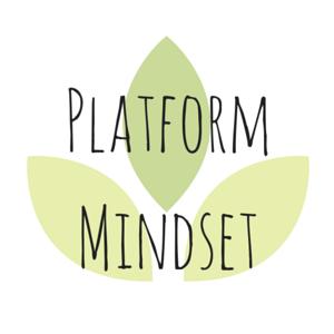 Platform Mindset Logo