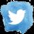 1447952609_Aquicon-Twitter