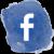 1447952616_Aquicon-Facebook