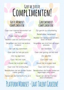 complimenten_eigenschappen