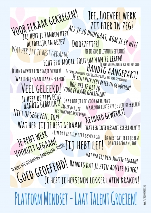 Download deze poster gratis!