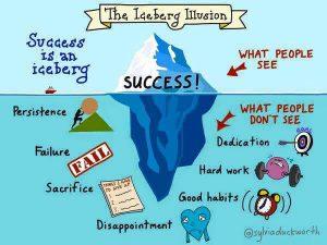 de-ijsberg-illusie